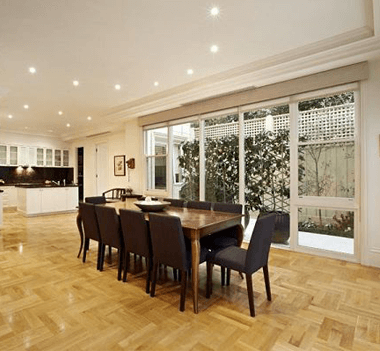 home-parquetry