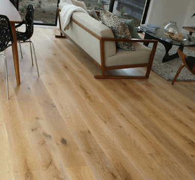 oak-flooring
